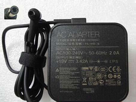 19V 3.42A Laptop Akkus