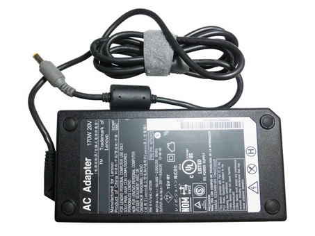 42t5289 42t5291 42t5290 Power Cord Laptop Akkus