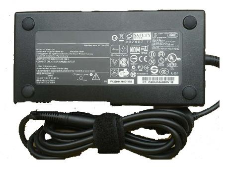 608431-001 608431-002 Laptop Akkus