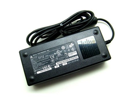 Batterie pour 100-240V 50-60Hz(for worldwide use)  19V 6.32A,120W 