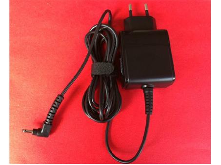 2-515-5305 R33030 ADP-18TB Laptop Akkus