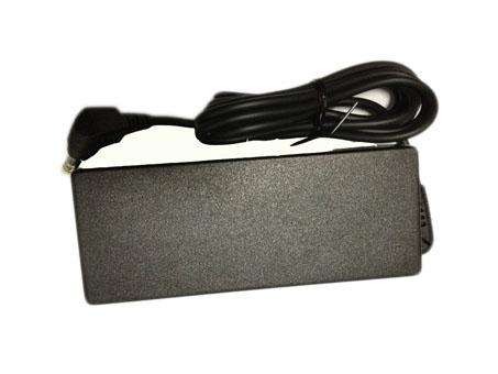 Battery Charger Laptop Akkus