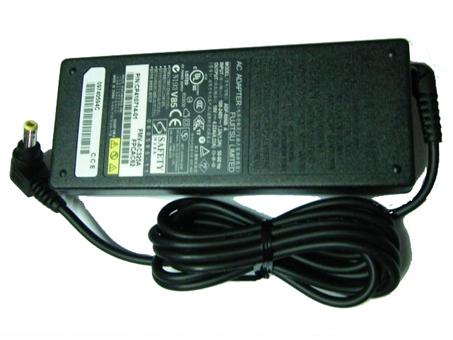 ADP-80NB ACP410714-01 FPCAC62 19V 4.22A  Laptop Akkus