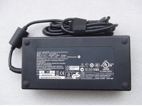 Slim 19.5V 9.23A Laptop Akkus