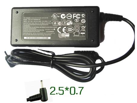 19V 1.58A 30W Laptop Akkus