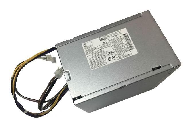 HP-D3201E0 PS-4321-9HA Laptop Akkus