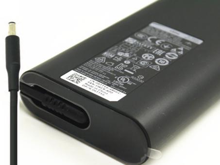 19.5V 6.67A Laptop Akkus