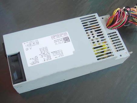 L220NS-00 R5RV4 0R5RV4 Laptop Akkus