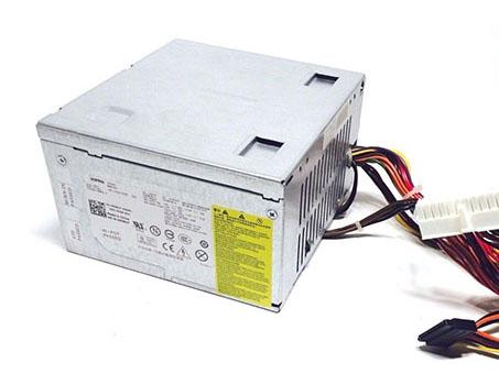 V7K62 9V75C Laptop Akkus
