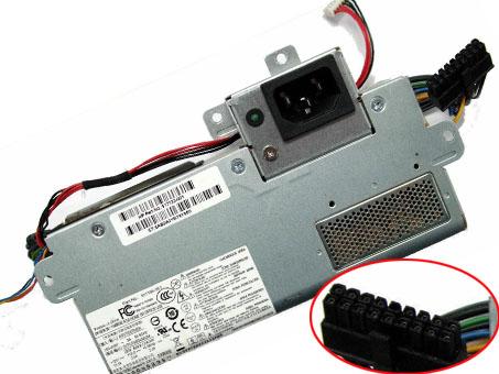 517133-001 Laptop Akkus