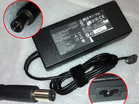 HSTNN-LA09 PA-1151-03HH 585010-001 Laptop Akkus