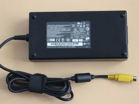 PA3546E-1AC3 Pa-1181-02 Laptop Akkus