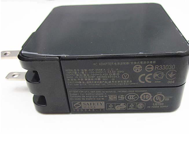 PA-1650-78 Laptop Akkus