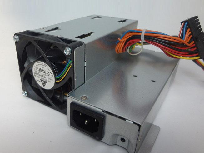 API3PCB4 351455-001 DPS-200PB-163 Laptop Akkus