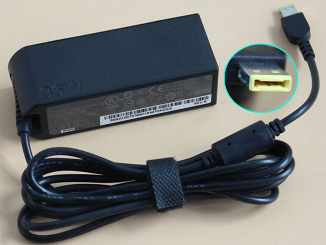 ADLX36NCC2A Laptop Akkus