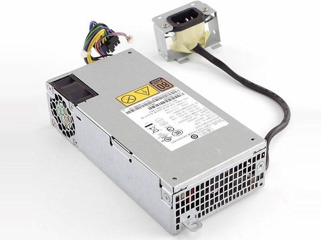 PC9051 0A23157 AF150C00001 54Y8861  Laptop Akkus