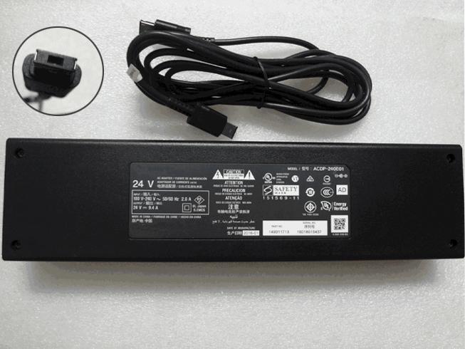 ACDP-240E01 Laptop Akkus