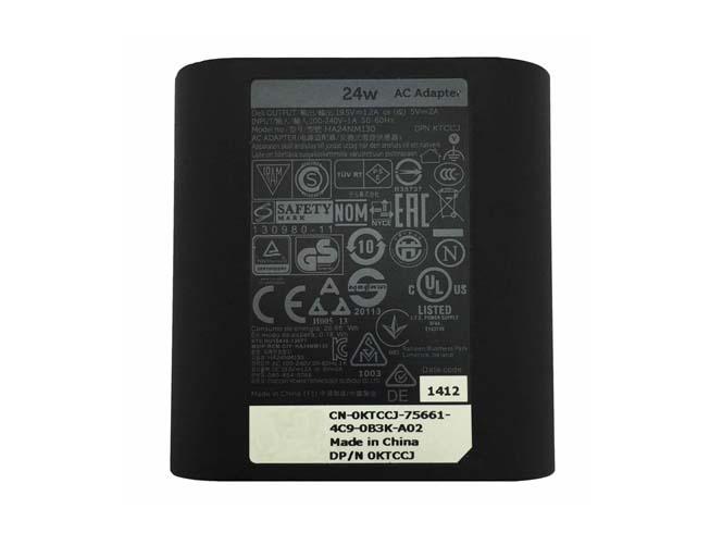 DA24NM130 Laptop Akkus