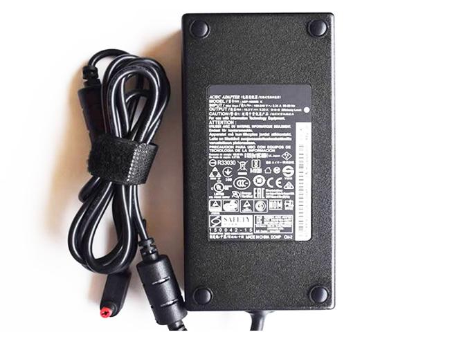KP.18001.002 Laptop Akkus