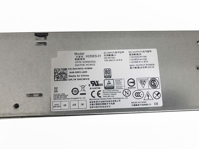 HCWV2 Laptop Akkus
