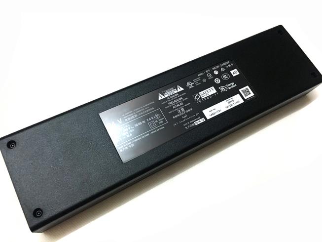 ACDP-240E02 Laptop Akkus