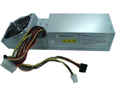 HK280-86FP FSP180-50PLV-36001754 36001822  Laptop Akkus
