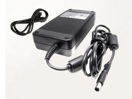 HP-A2301A3B1 5189-2785 Laptop Akkus