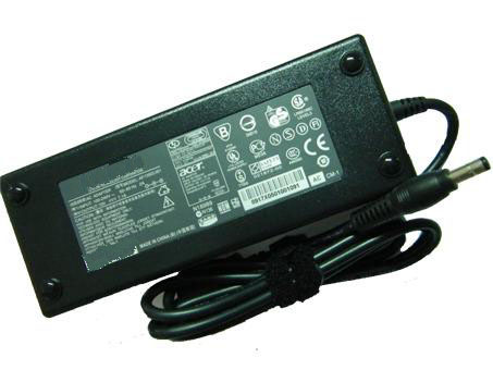 Batterie pour AC100-240V (worldwide use) DC19V 7.1A ( can compatible with 19V 7.3A) 308745-001 PA-1131-08H