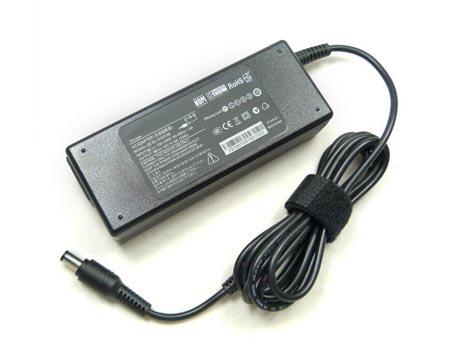 PA3469U-1ACA AC Laptop Akkus