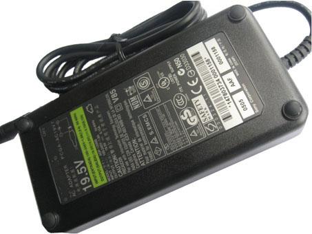 PCGA-AC19V5  PCGA-AC19V7 Laptop Akkus