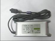 16V-2.5A PCGA-AC5N AC  Laptop Akkus