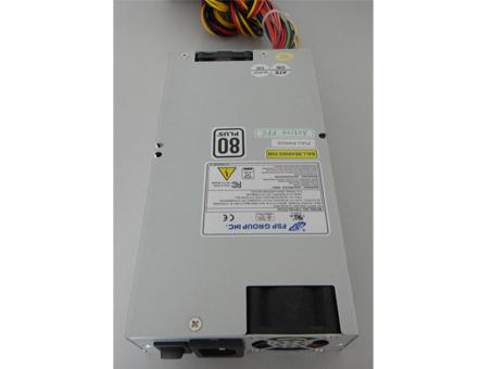 R782R Laptop Akkus