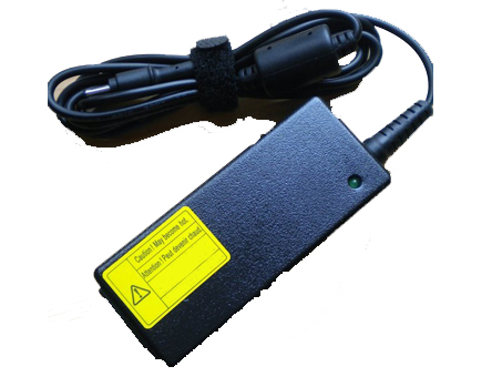 19V 2.37A Power Charger AC Adapter Laptop Akkus