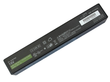 VGP-AC16V10 VGP-AC16V14 VGP-  AC16V8 Laptop Akkus