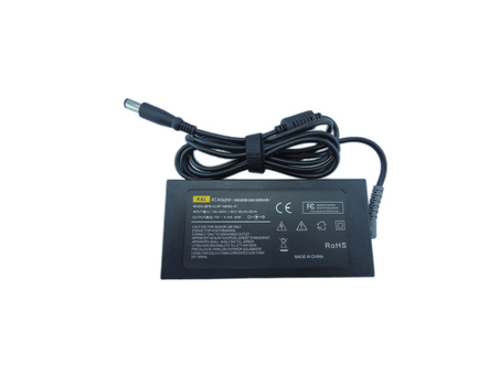 VGP-AC19V10 PCGA-AC19V10 VGP-AC19V11 Laptop Akkus