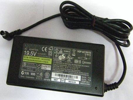 VGP-AC19V39 Laptop Akkus