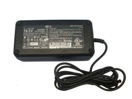 VGP-AC19V54   PCGA-AC19V9 Laptop Akkus