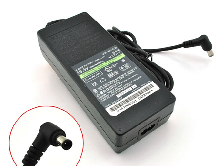 Batterie pour 100-240V   50/60Hz (for worldwide use) 19.5V 
