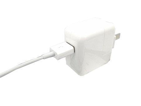 5.1V 2.1A 10W new charger Laptop Akkus