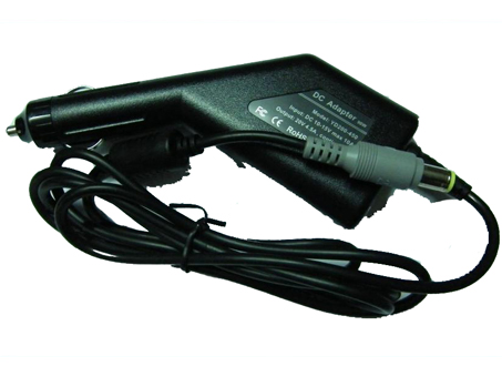 Car Adapter Charger 20V 4.5A for IBM T60 X60 Z60 R60