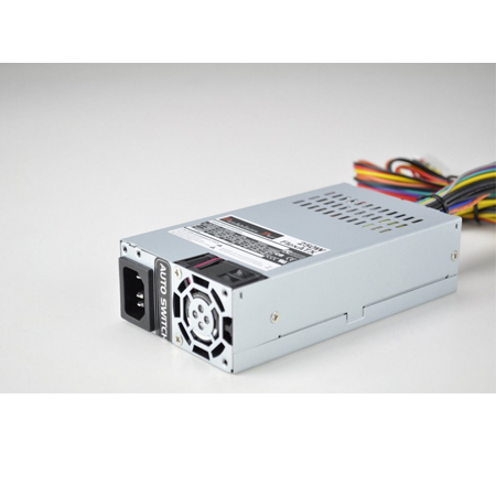 Replace   for 250W Hp Slimline 5188-7520 AC BEL PC6012/PC6034 Power Supply