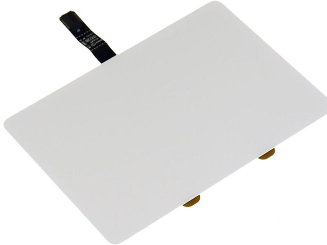 Touchpad with Cable for Apple MacBook A1342 13.3 2009 2010 Trackpad