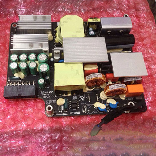 A1312 Power Supply P