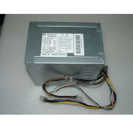 Replace for HP Compaq 8000 Elite MT PC Power   Supply 320W PSU 503378-001