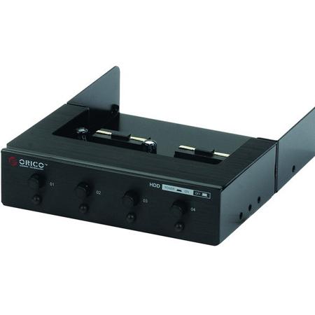 HD-PW4101 2.5