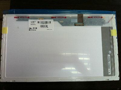 LTN156AT05 Samsung NEW 15.6