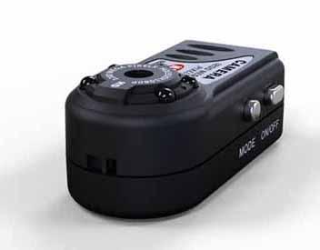 1080P HD Mini Camcorder Thumb DV DVR SPY Camera Recorder with night vision 16GB