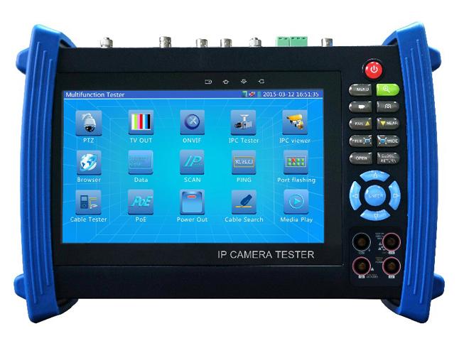 IPC-8600S   7
