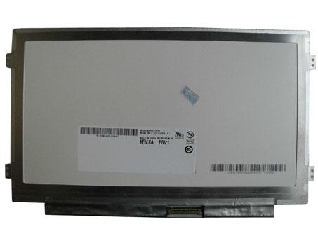 LTN101NT06-W01