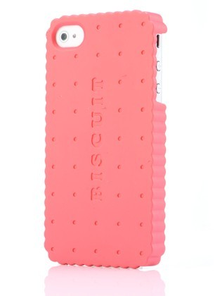 New Hot Vans Waffle Sole Back Case Cover For iPhone 4/4S,iphone5 6Color